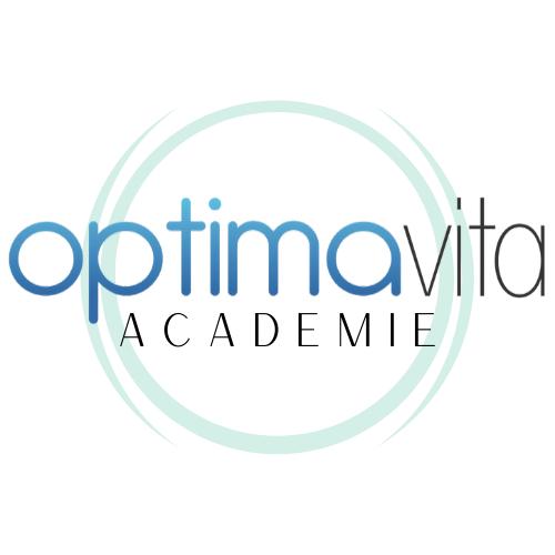 Optimavita Academie